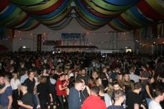 Apres Ski Party 2020 FFW Sulzbach a.d. Murr
