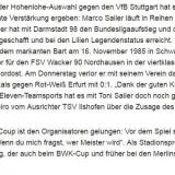 Haller_Tagblatt_ergebnis