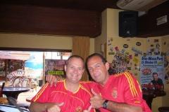 Album: Mallorca